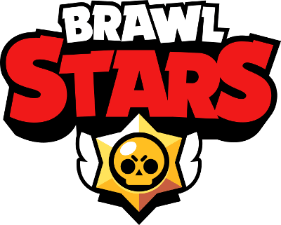Brawl Stars Tools Pixel Crux