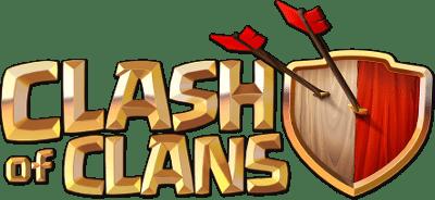 Nouveau Clash of Clans Tools   Pixel Crux OS-64